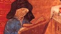 4. 새 예술(ars nova)<BR><BR>13세기를 안정과 통일의 시대라고 한다면 14세기는 변화와 다양의 시대라고 할 수 있다. 후기 고딕(Gothic)시대로 분류되는 14세기에는 이전의 신(神) 중심적인 사고에서 탈피, 인간의 이성과 성스러운 계시는 분리되어야 한다고 주장하는 인본주의(Humanism)가 발생하게 되어, 음악을 교회의 굴레에서 벗어나 음악세계에 청신한 새 공기를 불어 넣었다. 그리하여 14세기는 찬란한 「아르스 노바(ars nova, 새 예술)」의 꽃을 피운다. 이것은 후에 르네상스(Renaissance)에 가장 중요한 영향을 미치게 된다.&nbsp;&nbsp;<BR><BR>대략 1300년까지의 음악이 수도원과 교회 및 봉건영주의 성곽을 배경으로 해서 번영되었음에 비하여 14세기 이후는 점차 집중적인 권력을 갖춘 여러 나라 군주의 궁정과 상공업 및 화폐경제의 발달에 수반하여 성장한 도시가 새로운 예술을 발전시키게 되었다. 이러한 기운을 안고 14세기 초 프랑스에서 그리고 조금 늦게 이탈리아에서 새로운 음악형태가 일어나는데, 신생(新生)의 시대경향을 반영해 사랑, 자연미 등을 노래한 세속작품의 수가 증가하고, 그 때까지 쓰고 있던 3박자 이외의 2박자가 도입되었으며 리듬도 다양해져 새로운 예술 사조가 나타난다. 이러한 사조를 프랑스 작곡가이자 이론가인 비트리(Phillippe de Vitry, 1291~1361)의 논문 제목을 따서 「아르스 노바(ars nova, 새 예술)」라고 불렀으며, 그 이전 시대를 「아르스 안티카(ars antiqua, 옛 예술)」라고 부르게 되었다. 이것은 어원적(語源的)으로 폴리포니의 발전에 의해서 복잡해진 리듬을 정확하게 표현하는 기보법(記譜法, musical notation)에 대한 「새로운 기술」을 의미하는데, 당시 음악의 커다란 특징은 그때까지는 주로 교회음악의 분야에 한정되어 있었던 폴리포니의 작곡기술이, 세속적 가곡에도 적용되게 된 것이다. 이러한 새 예술은 프랑스에서 시작되어서 이탈리아에서 완성의 열매를 맺는다.<BR><BR>「아르스 노바(ars nova, 새 예술)」의 음악에서는 다양하고 자유스러운 리듬이 사용 되었다. 또한 프랑스에서는「고정형식(Formes fixes)」이라고 불리는「발라드(ballardes)」, 「론도(rondeau)」, 「비를레(virelais)」등이 발생했으며, 이탈리아에서는 「마드리갈(madrigal)」, 「카치아(caccia)」라는 「카논(canon)」으로 된 사냥의 노래, 「발라타(ballata)」 등 모두가 서정시의 시형(詩型)과 일치한 2~3성(聲)의 가곡예술이 번성하였다. 기보법(記譜法, notation)을 새롭게 하였고, 각 성부의 자주성을 확립하기 위해 병행(竝行) 5도나 8도를 금지(禁止)시켰다. 또한 라티어의 가사 외에 속어(俗語)로 취급하던 이탈리아어 등을 가사로 쓰기도 하였는데, 이와 더불어 눈부신 개혁과 시도가 계속되어 음악예술은 질적으로 크게 변모하게 되었다. 또한 아르스 노바의 시대에 교회음악의 미사나 모테토에는 아이소리듬(isorhythm, 동질서 리듬)의 기법을 구사한 기교적인 작품이 쓰여지게 되었다.<BR><BR>아르스 노바의 가장 중요한 변화의 하나는 영국에서 전해진 「포부르동(faux-bourdon)」이라는 방법을 써서 3도, 6도 음정을 중요하게 다루어 화성음악을 확립하는 등 일정한 조(調, key)의 중심을 향해 진행하는 화성감각이 자라나게 된 것이다. 음악양식의 역사는 크게 보면 「대위법적인 양식」과 「화성법적인 양식」의 대립이라고 할 수 있다. 이렇게 볼때, 중세 말기 아르스 노바의 음악적 양상은 대위법적 짜임새 보다는 화성법적 조직으로의 변화를 추구라고 할 수 있으며 추상적이고 비감각적인 구조의 원리에 대한 관심으로부텨 서서히 음향의 즐거움을 찾게 되었다.<BR><BR>이 모든 14세기의 특징을 창출한 가장 유명한 작곡가는 프랑스의 마쇼(Machaut, Guillaume de, 1300?~1377)이다. 마쇼의 음악에서는 13세기 「아르스 안티콰(ars antique, 옛 예술)」음악