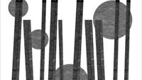 """* 박절과 박단 및 음형<br><br><br>&nbsp;&nbsp;인식 가능한 구체적인 리듬은 일정한 모양과 구간을 가지고 반복되는데, 이를 [박절]이라 하며, 박절은 1개 내지 몇 개의 음형(대개 2~3개)으로 구성됩니다. 박절의 생태적 모습에는 크게 2종류가 있는데, 그 하나는 관습적인 장르에 내재하는 대표적/전형적 리듬이거나, 또는 작곡가에 의해서 제시되는 창조적/변형적 리듬이고, 그 둘은 박자표에 의해서 포괄적/기본적으로 암시되는 리듬입니다. 양자의 관계, 또는 우선순위는, 전자가 주어지지 않은 경우의 리듬은 후자인 박자표에 의해서 암시/결정되는 것이라 할 수 있습니다. <br><br>&nbsp;&nbsp;이는 말하자면 특별법과 일반법의 관계와 유사하며, 전자는 특별법, 후자는 일반법에 해당된다고 볼 수 있는데, 특별법은 일반법에 우선하는 것처럼, 작곡가에 의해서 제시된 음형이나 장르에 의해서 암시된 리듬은 박자표에 우선한다고 보게 됩니다.<br><br>&nbsp;&nbsp;관습적 장르 또는 작곡가에 의해서 재구성 되거나 변형된 리듬/박절은 박자표에 내재하는 강약/맥동을 수정하게 되는데, 이때 기보법 상, 후자에 있어서는 강박인 경우에도 아무런 표시도 하지 않지만, 전자의 경우에는 악상기호 악센트(&gt;)로써 표시해주는 게 일반적입니다. 단, 박자표가 암시하는 [강약의 흐름](맥동)을 교육적으로 표시할 때는 부점(&#8226;)을 음표머리 위에 찍어서 나타내는데, 부점이 3개(&#8226;&#8226;&#8226;)이면 [강강박], 2개(&#8226;&#8226;)이면 [강박], 1개(&#8226;)이면 [중강박]을 의미합니다.<br><br>&nbsp;&nbsp;리듬각론 전체에 접근하기 위하여 박자표를 기본 박절로 할 때는 수학적 방법론을 쓰게 됩니다. 이때 수학적으로 리듬에 접근한다 함은, 박자표를 기본으로 해서 구성 가능한 음형을 분류하는 한편, 변형 가능한 각각의 음형을 따져보는 것을 말하는데, 이렇게 되면 어떠한 음형이든 장르든 빠져나갈 것이 없게 됩니다.<br><br>&nbsp;&nbsp;다시 말하면, 어떤 장르를 대표하는 리듬이나 작곡가에 의해서 주어진 음형/리듬은 결국 1-마디를 단위(박절)로 하여 박자표가 암시하는 리듬을 변형시킨 것에 불과하므로, 1-마디를 [단위박단]으로 하는 음형의 조합을 숙련함으로써 소기의 목적을 달성할 수 있는 것입니다.<br><br><br>&nbsp;&nbsp;박절, 박단, 음형의 관계는 다음과 같습니다.<br><br>&nbsp;&nbsp;첫째, 구체적인 리듬은 일정한 구간을 가진 [박절]에 의해서 구현되고, 가장 기본적인 박절은 박자표를 기준으로 하는 1-마디 구간을 말하지만, 박절은 한편 2~4개 마디로 구성될 수도 있으며, 이때 박절은 분절/분단에 해당하는 [단위박단]으로 조립되고, 단위박단은 또 대개 2~4개의 같거나 다른 음형으로 조합된다 할 수 있습니다. 따라서 박자표를 기준으로 하는 1-마디 구간의 기본적 박절인 경우에는 박절과 단위박단이 모두 1-마디 길이로서 일치하게 되고, 이때는 음형도 대개 1개이므로 박절, 단위박단, 음형은 모두 같은 개념인 셈이 됩니다.<br><br><img name=""""zb_target_resize"""" src=""""http://www.kguitar.net/image/gmland/박절구조도.gif""""><br><br><br><br>&nbsp;&nbsp;둘째, 박절은 대개 1개 또는 2~4개 마디를 구간으로 해서 성립되며, 이때 박절은 1개 또는 2~3 종류의 [단위박단]으로 구성될 수도 있습니다.<br><br><img name=""""zb_target_resize"""" src=""""http://www.kguitar.net/image/gmland/박절예시_짝박.gif""""><br><br><br><br>&nbsp;&nbsp;셋째, 단위박단은 1개 또는 2~3 종류의 음형으로 조합되어 어떤 박절(리듬)의 단위요소(분절/분단)가 되는 것을 말하는데, 이때 단위박단을 구성하는 가장 기본적인 형태의 음형을 [기초박단](주박형태)이라 할 수 있고, 기초박단은 짝박인"""