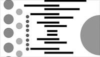 * [박절(拍節)]의 개념<br><br>박절이라는 용어를 개념화하기 위해서는, 우선 음과 박을 구별해야 할 것입니다. 즉, 음은 실재하는 것이지만, 박은 음이 가진 리듬적 측면만을 고려한 것으로서 실재하지 않는 추상적 개념일 것입니다. 음으로 구현되지 않는 박, 음고 없이 홀로 나타나는 beat/박이라는 건 존재하지 않으니까요. ㅡ 음의 3요소는 음고, 음가, 강약인데, 이중에서 음가와 강약만을 박의 요소라 할 수 있다.<br><br>따라서 박절 또한 실재(實在)라기보다는, 여러 개의 음으로 이루어지되 어떤 기준과 규칙에 따라 구성된 음집합에 대해서, 그 리듬적 측면만을 부각시킨 추상적 관념이라 할 것입니다. 그러므로 박절은 어떤 음집합을 담고 있는 틀/용기라고 할 수도 있는데, 예컨대 음고/음정관계는 표시하지 않고 음가와 강약만 나타낸 리듬악보를 떠올려보면 이해가 쉬울 것입니다. <br><br>이렇게 [beat/박]으로만 이루어진 박집합은 실존하지 않는 것이지만, 이는 말하자면 관념적인 박절을 표현한 것으로서, 여기에 있는 각 박에 음고가 주어져서 음들 간에 음정관계가 성립되면, ㅡ 선입관 없이 용어를 만든다면 ㅡ비로소 '음절'(음악구절) 또는 '악절'이라 부를 수 있을 것입니다. 바꾸어 말하면, 박절은 음절 또는 악절에 대한 리듬적 관점으로부터 나온 말이라는 것입니다. <br><br>음악 = 음 + 악 : 음 + 절 = 음절 : 악 + 절 = 악절<br><br>그러나 이때, '음절/악절'이라는 용어에는 기왕에 이미 어떤 다른 표상적 의미가 주어져있다는 문제가 있습니다. 즉, 'syllable/음절'은 원래 언어학/문학에서 사용하는 용어로서, 이는 대개 자모로 이루어진 글자 1개를 지칭하므로, [일정한 구간을 가진 박절]에 대응되는 용어로 차용할 수가 없습니다. <br><br>또, 'passage/악절'이라는 용어는, 그 리듬적 측면을 일컫는 박절을 포함하는 개념으로서 적당하긴 하지만, 통상적으로 [2개의 악구를 가진 음악적 문장]이라는 표상을 이미 가지고 있고, 이는 고정된 길이를 가진 정형적인 것을 의미하므로, [어떤 일정한 기준/규칙에 의할 때 비로소 그 길이가 특정되는 미지형(未知形)/부정형(不定形)]인 박절과는 서로 걸맞지 않을 때가 있다는 것입니다.<br><br>따라서 [박절]은, 원래는 리듬적 요소/측면만을 부각시킨 것이라야 하지만, 전술한 사정으로 말미암아 도리어, 비단 리듬적 의미뿐만 아니라 [미지형/부정형의 음악구절/악절]이라는 의미까지도 내포하는 것이 되었다 하겠습니다.<br><br>이는 초기 이론가들이 전문용어의 개념을 명확히 구분하지 않은 탓도 있겠거니와, 번역과정에 있어서도 그 용어선택에 세심한 주의를 기울이지 않은 탓에, 많은 용어들이 이미 굴절된 표상적 의미를 가지게 됨에 따라, 그 용어를 정작 써야 할 곳에는 쓰지 못하게 되는 고갈현상을 빚게 된 것으로 보입니다.<br><br><br>어쨌든 '박절'은, '어떤 일정한 기준/규칙에 의할 때 비로소 그 길이가 특정되는, 미지형(未知形), 또는 부정형(不定形)의 구간을 가진 음악적 문장에 대한 리듬적 측면', 또는 '그 음악적 문장 자체'라 할 수 있을 것이며, 이를 구체화하면 아래와 같은 여러 가지 다원적/복합적, 또는 계층적/구조적인 모습으로 나타나게 됩니다.<br><br>1. 정형적 길이/구간을 지닌 박절: 보통, 2개 마디로 이루어진 semi-phrase/반악구, 또는 4개 마디로 구성된 악구 및 2개의 악구로 이루어진 악절은 정형적이라 할 수 있다. 그러나 3행시라 일컬어지는 블루스는 4개 마디가 1개 악구를 이루긴 하지만 3개의 악구(12개 마디)가 모여서 악절을 이루는 게 전형적이다. 또, 어떤 악식은 3개 마디가 반악구로서, 각 6개의 마디로 이루어진 2개의 악구가 1개 악절을 구성하기도 한다.<br><br>단, 통상적으로 박절이라 할 때는 '악절을 기준으로 할 때, 전체선율(節/문장)을 구성하는 최소단위로서의 선율(句/구절)에 내재하는 리듬(절주)을 담고 있는 틀/그릇'을 뜻하는 것이고, 그 최소단위를 추출해내기 위해 계층