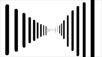 * [beat/박]이란 무엇인가?<br><br>[beat/박]은 리듬 원론적인 것, 관념적인 것이라 할 수 있습니다. 따라서 [박자]나 [박자표]와 밀접한 관계는 있을지언정 이들과 반드시 일치하는 것은 아닙니다.<br><br>손을 어떤 각도에서 보면 손등이 되고, 그 반대 되는 각도에서 볼 때는 손바닥이라 하듯이, [tone/음]이라는 것도 [선율/화음]의 측면에서 보면 [음]이지만, [리듬]이라는 관점에서 보면 [beat/박]이 됩니다. 따라서 [beat/박]은 바로 [tone/음]에 대한 또 하나의 이미지라 할 수 있을 것입니다.<br><br>보통, [tone/음]은 3개의 구성요소로 이루어진 것이라고 말하는데, 이는 [음높이/음고], [음세기/강약], [음길이/음가]를 말합니다. 이때 협의적 음은 주로 [음높이/음고]를 요소로 하고, [beat/박]은 주로 [음세기/강약]을 요소로 하며, [음길이/음가]는 양쪽에 다 관여한다 할 수 있을 것입니다.<br><br>음악은 개별적 음 하나하나보다는 음들의 관계에 의해서 이루어진다 할 수 있는데, 이때 이를 협의적 음 개념인 음고 관계로 본다면 [interval/음정]이 되고, 리듬적 개념인 [beat/박]끼리의 관계로 본다면 [pulsation/맥동]이 될 것입니다. 즉, 음정은 [음고의 흐름]이고, 맥동은 [강약의 흐름]이라 할 수 있을 것입니다.<br><br><br>음악은 일정한 구간이 반복됨에 따라 이루어집니다. 음악에서 쓰는 인위적인 음을 [악음]이라 하고, 이에 대칭되는 음을 [자연음]이라 할 수 있는데, 예컨대 자연음에는 일정한 구간과 그 반복이 없는 반면, 악음에는 [구간과 반복]이 있고, 그 속에는 어떤 규칙이 있는데, 이렇듯 어떤 일정한 pattern/패턴을 가지고 반복/회전하는 구간을 [metrum/박절]이라 합니다. 박절 역시 리듬 원론적 개념입니다.<br><br>리듬 원론적 개념인 [beat/박]과 [metrum/박절(拍節)]은 음악 안에서 구체적으로 구현되어야만 비로소 지각/인지할 수 있는 상태가 되는데, 이를 위해서는 박과 박절의 구체화를 포함하는 어떤 [form/형식]이 필요하며, 이러한 [musical-form/음악적-형식]을 [악식]이라 합니다.<br><br>[박과 박절]은 [tact/time/meter/박자]라는 개념으로써 구현되고, 개별 악곡의 리듬은 이를 기준으로 해서 구체화됩니다. 또, [박자]를 [악식]이라는 틀 안에서 표시한 것을 [time-signature/박자표]라 하는데, 이는 관행적/관습적으로 형성된 것으로서 [5선기보법]이라 불리는 클래식 음악의 기보 방식에 포함되어 있는 것입니다.<br><br>5선기보법 아래에서는 [measure/소절/마디]가 박절의 기본단위가 됩니다. 또, 마디는 2~3개 단위, 또는 악구 단위로 [단위박절]을 구성할 수도 있고, 악절 단위로 박절을 이룰 수도 있을 것입니다.<br><br>단순히 [beat/박]이라 할 때는 음 요소 중에서 [강약]에다 주안점을 둔 것이고, [강약의 흐름]인 [맥동]은 일정한 구간, 즉 [박절]을 필요로 하며, 박절 내의 박들은 강박과 약박으로 나뉘어서 [물리적 맥동]을 형성합니다.<br><br>그러나 [박자]라 할 때는 [강약]뿐만 아니라 [음길이/음가]라는 음 요소도 포함하게 됩니다. 즉, 음의 장단(長短)은 절주(節奏/rhythm)의 요소로서 [운율적 맥동]을 형성합니다. [절주]는 보통 [협의적 리듬]을 일컫는 말로서, 박절 내의 [물리적 맥동]과 상호 관계하여 [규칙적인 시간운동]을 만들어 내며, 광의적 [rhythm/리듬]은 [박절 및 절주]를 그 요소로 한다고 할 수 있을 것입니다.<br><br>따라서 리듬(광의)이란 [물리적 맥동]과 [운율적 맥동]의 상호작용에 의한 [시간적 질서, 규칙적 운동]이라 할 수 있을 것입니다. [모크로](Andre Mocquereau, 1849-1930, 佛)는 리듬을 [arsis/비약]과 [thesis/휴식]으로 표현하기도 합니다. 이때 [arsis 및 thesis]는 단순히 [강음부/약음부] 또는 [강박/약박]을 뜻