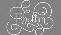 """* 리듬에 접근 ㅡ 리듬 개요<br><br>1. 리듬 개요<br><br>• 리듬은, [beat/박]과 [time/자]에 의한 상대심리속도, [tempo/속도]에 의한 절대연주속도, 단위박절 등에 의해 구성되며, 박과 자는 단위개체인 각 [entry/소자](음표/쉼표)에 체화되어 음형을 구성하고, 1개 내지 몇 개의 음형조합(grouping)은 단위박절을 구성하여 이 구간을 제어하는 템포와 함께 특정 선율로 나타나므로, 리듬은 선율에 내재한다고 표현된다.<br><br>[beat/박]은 음형을 구성하는 단위요소에 대한 강약이다. <br>[time/자]는 음형을 구성하는 단위요소에 대한 장단이다.<br><br>아래 악보에서 [staff-1.]은 주선율 및 베이스와 반주화음, [staff-2.]는 단지 장단요소인 [time/자]만을, [staff-3.]은 단지 강약요소인 [beat/박]만을 표시한 것이다. 'time/자'는 개별 음표꼬리로써 표시되는 반면에 beat/박은 박자표가 암시할 뿐, 5선보에 나타나지 않는다. 또, 이때 구체적 악곡 내의 강약은 운율적 맥동을 형성하는 개체로서 음형 및 단위박절 내에 있는 인접음과의 관계에 따라 규정되는 것, 즉 상대적 강약, 장단, 고저 요소의 종합에 따라 규정되는 것이고, 박자표가 암시하는 강약/맥동, 예컨대 4/4박자 맥동인 [강-약-중-약]은 원칙적/근원적인 것으로서 주박에 대한 서열과 맥동만을 암시할 뿐, 그 구체적 배분상태는 박자분할과 함께 구현된 부박에 내재하는 것이므로, 리듬은 선율에 내재한다고 표현하는 것이다.<br><br><br><img name=""""zb_target_resize"""" src=""""http://www.kguitar.net/image/gmland/장단&강약.TIF_ex1.gif""""><br><br><br>몇 개의 음정관계 및 이들이 가진 강약/장단-관계가 조립되어 비로소 하나의 어떤 의미를 지니게 된 것을 음형(단위박단)이라 한다. ㅡ 원칙적으로, 예컨대 1개의 음정(두 음의 관계)과 그 강약/장단 관계는 어떤 문법적/언어적 의미를 지닐 수 없다.<br><br>참고: 아래 악보에서 각 [음형]은 각각 사각형으로 표시되어있다.<br><br><br><img name=""""zb_target_resize"""" src=""""http://www.kguitar.net/image/gmland/장단&강약.TIF_ex2.gif""""><br><br><br>각 음형은 최소한 [강박영역]을 구간으로 하여 펼쳐져 있지만, 여러 강박영역에 걸쳐 하나의 음형을 구성할 수도 있다. 강박영역이라 함은, 예컨대 4/4박자에는 한 마디 안에 2개의 강박이 있으므로 2개의 강박영역이 존재하는 셈인데, 각 강박영역(음악적 최소구간)에는 이를 지배하는 지배화음이 있고, 지배화음에는 1개의 화성기능(T, S, D)이 부여되며, 이들은 전통적/미시적 기능화성문법의 요소/인자가 된다. ㅡ 거시기능화성문법에 있어서는 대상구간이 더 커진다.<br><br>참고: 아래 악보에서 각 [강박영역]은 각각 사각형으로 표시되어있는데, 이는 앞에서 본 음형과 반드시 일치하지 않음을 알 수 있으며, 예컨대 'tie/이음줄'에 의해 'syncopation/당김박' 현상이 발생할 때는 대개 2개의 강박영역이 결합되어 1개의 음형을 구성하기도 한다.<br><br><br><img name=""""zb_target_resize"""" src=""""http://www.kguitar.net/image/gmland/장단&강약.TIF_ex3.gif""""><br><br><br>몇 개의 음형이 조립되어 어떤 의미를 지닌 음악적 구절(문장요소)이 된 것을 [단위박절]이라 하며, 이런 현상을 통해 음악도 언어/문학처럼 계층구조적인 것임을 알 수 있다.<br><br>참고: 아래 악보에서 각 [단위박절]은 사각형으로 표시되어있다.<br><br><img name=""""zb_target_resize"""" src=""""http://www.kguitar.net/image/gmland/장단&강약.TIF_ex4.gif""""><br><br><br>강약은 광의적으로는 반드시 물리적 세기, 즉 [velocity/"""