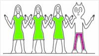 """3. 기본적 tetrachord에 대한 총론적 운지<BR><BR>전술한 바와 같이, C‒자연장음계의 각 화음음계(7개)에 내재하는 온음계적 모드/선법은, 그 전반/후반이 기본적 4선법에 속하는 것들로서, 단지 4개의 tetrachord로 구성됩니다.<BR><BR>① Phrygian tetrachord : 1~2음 간이 반음정인 4선법<BR>② Dorian tetrachord : 2~3음 간이 반음정인 4선법<BR>③ Ionian tetrachord : 3~4음 간이 반음정인 4선법<BR>④ Wholetone tetrachord : 반음정인 없는 4선법<BR><BR><BR>아래 악보는 초두에서 제시된 예제로서, 각 4선법을 기호로써 표시한 것입니다.<BR><BR><IMG name=zb_target_resize src=""""http://www.kguitar.net/image/gmland/ChordScale&TetraChord.TIF.gif""""> <BR><BR><BR><BR>따라서 위와 같은 스케일러/선율의 운지는, 첫째, 각 tetrachord/4선법에 대한 총론적 운지를 파악함으로써 해결되며, 이때 왼손가락도 4개이고, 4선법 구성음도 4개임은 우연이 아니라, 어쩌면 그리스 시대의 악기인 4현금이 4개의 왼손가락이라는 전제 하에서 만들어졌음을 시사하는 필연인지도 모릅니다. <BR><BR>고대 그리스의 음계는 4음계였고, tetrachord 라는 말은 바로 4현금을 지칭하는 것이며, 7음계는 중세에 와서 2개의 4음계(현재의 4선법)를 조합함으로써 만들어졌음을 상기하기 바랍니다.<BR><BR>그럼에도, 소품이 아닌 기악의 경우, 클래식 작곡가들은 굳이 4선법으로 작곡하기를 즐겨했으며, 이는 4선법 작곡기법이 7음계보다 폭넓은 수학적 경우의 수를 가져다줌에 따라 변화무쌍한 악상을 표현할 수 있기 때문일 것이며, 이는 현대에 와서 재즈 장르에 그대로 답습되고 있습니다.<BR><BR>둘째, 각 tetrachord/4선법에 대한 총론적 운지는 합주와 독주에 있어서 각각 다름에 유의해야 합니다. 합주일 때는, 기타음악인 경우 관행적으로 대개 일렉트릭 기타 또는 스틸‒어쿠스틱 기타를 사용하고 피킹주법이며, 이때 선율 파트/성부를 맡은 주자는 단선율을 연주하는 것이므로 그 운지가 일정범위 내에서는 자유롭습니다.<BR><BR>반면에 독주일 때는, 관행적으로 대개 나일론/스틸‒어쿠스틱을 사용하고 핑거링 주법이며, 이때는 다성부음악, 즉 복선율을 연주하거나 선율과 화음/반주로의 전환이 용이해야 하므로, 발레(세하) 코드를 짚을 때처럼 왼손1지가 기준 프렛(배경/반주화음 기준)에 항상 걸쳐진 상태에서 스케일링을 해야 할 때가 많습니다. 따라서 이때는 프렛 1칸에 손가락 1개가 할당되는 구도가 통하지 않으며, 한 현에서 짚어야 하는 음계성음이 하나쯤 늘어나게 되고, 왼손가락 간격은 그만큼 더 늘어나게 됩니다. ㅡ 이때 지판에서의 배경/반주화음 구성형태도 함께 달라지며, 역시 운지 범위에 있어서, 대개 1개 프렛 이상이 넓어지는 양상을 보이게 됩니다. ㅡ 응용‒화성학인 실용적 기타‒화성학적 관점<BR><BR>이에 관하여 '운지의 미학'이니 하면서, 프렛 1개에 왼손가락 1개가 할당되는 구도로써 패키지 단위로 이동하는 운지 패턴을 표준으로 하는 경향이 있는데, 이는 어디까지나 합주 solo에서 통하는 주법일 뿐이며, 클래식 기타음악, 핑거링‒스틸기타음악 등, 독주에서는 거의 쓸모없는 주법입니다. ㅡ 이때는 [왼손가락 늘이기] 훈련을 전제로 하는 특별한 화성학적 운지연습이 필요합니다.<BR><BR>셋째, 4선법 왼손운지는 4개의 손가락을 패키지로 하여 이동하는 것이므로, 당해 음형과 선행/후행 음형들과의 문맥상, 후행 음형의 지판‒스케일 기준위치가 바뀌면 운지 패키지의 기준인 왼손1지도 따라서 이동하게 되며, 이때는 pivot-finger 및 guide-finger 에 대한 일반원칙이 적용되게 됩니다. 또, 7음계 운지도 4선법과 마찬가지인데, 7음계는 2개(전반/후반) 4선법의 조합이기 때문입니다.<BR><BR><BR>아래에서는 4선법에 대한 총론"""