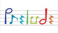 2. 전주곡(前奏曲, prelude)<BR><BR><B>요약</B><BR><BR>원곡의 소개를 위한 짧은 곡으로, 어떤 주요한 악곡의 첫 머리에 연주되는 소곡(小曲)이다. 전주곡은 원래 도입적(導入的)인 기능을 지니고 있었으나 19세기 부터 도입적인 의미가 상실되고, 자유로운 형식의 독립된 기악소곡을 의미하는 독립적 전주곡도 많이 작곡되었다. 전주곡 중 특수한 형태는 바그너의 전주곡을 들 수 있는데, 바그너는 지금까지의 오페라에서즐겨 사용하던 기악적 절대음악의 형식이라 할 수 있는 소나타형식 구조의 서곡 형식을 버리고 악곡내에 정경을 이끌어 들이는 전주곡이라는 새로운 전형을 창안했다.<BR><BR><B>본문</B><BR><BR>원곡의 소개를 위한 짧은 곡으로, 어떤 주요한 악곡의 첫 머리에 연주되는 소곡(小曲)을 의미한다. 17, 8세기의 춤곡 모음곡에서 제1곡은 전주곡으로 하는 예가 많았고, 바흐 역시 그의 「평균율 피아노곡집」에 수록된 48곡의 푸가 하나 하나에 전주곡을 붙인데서 전주곡의 형식이 이루어진다. 이와같이 전주곡은 원래 도입적(導入的)인 기능을 지니고 있었으나 19세기 부터 독립적 전주곡도 많이 작곡되었다. 본래의 전주곡은 바하의 「전주곡과 푸가」와 같이 관현악을 위한 것이 아니고 피아노나 오르간 등의 단일악기의 기악곡을 가리킨다. <BR><BR>전주곡은 두가지 유형 즉, 종교적인 의식이나 가창(歌唱)에 앞서 연주되는 전주곡과 다른 악곡에 선행되는 전주곡으로 구별된다. 전자는 16세기 초엽에 즉흥적인 양식의 건반악곡(鍵盤樂曲)으로 생겨나 17∼18세기에 오르간용 코랄전주곡으로 발전하였다. 이것은 코랄의 선율을 바탕으로 한 소곡(小曲)으로서, 바흐와 그 선배들의 작품이 좋은 예이다. 초기의 전주곡들은 류트와 건반악기를 위한 즉흥적인 독주곡이었다. 바흐는 즉흥적인 스타일의 전주곡들을 썼는데, 하나의 음악적 주제에 바탕을 두고 전곡을 통해 발전시키는 방식을 취했다. 그리고 그는 이것을 엄격한 푸가앞에 두었다. 전주곡은 바로크 시대의 모음곡에서도 발견되는데, 종종 서곡이나 인트라다(도입)의 이름으로 불려졌다. 더욱 규모가 큰 전주곡은 17세기 이후 푸가와 결합하여 「전주곡과 푸가」의 형식을 만들어 푸가의 엄격한 대위법적 양식과 전주곡의 자유로운 양식의 대조를 보인다. D.북스테후데와 바흐가 대표적인 예이다.<BR><BR>후자 경우는, 19세기에 들어서자 전주곡에서 도입적인 의미가 상실되고, 자유로운 형식의 독립된 기악소곡에 전주곡이라는 이름이 붙는다. 독립적인 전주곡으로 유명한 것은 쇼팽의 25곡의 「전주곡」과 드뷔시의 관현악 곡 「목신의 오후에의 전주곡」 등이며, 이외에도 피아노를 위한 24개의 전주곡과 푸가 작품집을 작곡한 쇼스타코비치와 스크랴빈, 라흐마니노프, 거쉬인 등 많은 작곡가들이 전주곡을 작곡하였다. <BR><BR>또한 19세기 낭만파 시대가 되자 바그너는 지금까지의 오페라에서즐겨 사용하던 기악적 절대음악의 형식이라 할 수 있는 소나타형식을 버리고 악곡내에 정경을 이끌어 들이는 전주곡으로 변화시키므로 서곡의 형식을 파기하고 전주곡이라는 새로운 전형을 창안해냈다. 이는 매우 특이한 형태의 전주곡 형식이라 할 수 있는 것으로, 전주곡이 갖는 본래의 의미 즉, 표제적 내용을 담는 형식으로 절대음악의 대표적 구조인 소나타 형식을 얼마간 모순적인 거추장스러운 존재로 인식하고 이를 과감하게 버리고 보다 적절한 표현 방식을 추구하는 것으로 여겨진다, 예컨데 그의 작품 「로엔그린」, 「트리스탄과 이졸데」 등에서 어떤 인물이나 상념(想念), 사물 등을 암시하는 시도동기(示導動機, Leitmotiv)를 주요 소재로서 구성, 이를 중심으로 작품이 전개된다. 이와 같은 도입부는 명칭도 서곡이라 하지 않고 전주곡(前奏曲)의 뜻인 포르슈필(Vorspiel)이라고 불렀다. 서곡이란 명칭을 폐기하고 전주곡을 쓴 경향은 바그너 이후의 중요한 작곡가들인 베르디, 비제, 푸치니 등에서도 공통점을 발견할 수 있다. <BR><BR>중요한 전주곡의 작품 예는 다음과 같다.<BR><BR>멘델스죤 ; 「전주곡과 푸카」 <BR>쇼팽 ; 「