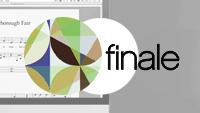 Finale 처음 시작할때 프린트 용지 기본설정이 Letter 가 제일 처음에 와있습니다. <br>우리나라에서는 주로 A4용지를 사용하므로 할때마다 이것으로 바꾸어 주어야하는데 상당히 귀찮습니다.&nbsp;&nbsp;이문제를 해결하는 tip이 있습니다. <br>Finale 2002가 있는&nbsp;&nbsp;디렉토리 (Finale 2004 에서는 componant files 의 디렉토리)에 보면 pagesizes.txt 파일이 있는데 이것을 크릭하여 열면 다음과 같이 되어있습니다.<br><br>[Page Sizes]<br>Letter &nbsp;&nbsp;&nbsp;&nbsp;&nbsp;&nbsp;&nbsp;&nbsp;&nbsp;&nbsp;&nbsp;&nbsp;&nbsp;&nbsp;&nbsp;&nbsp;= 8.5, 11; .5, .5, 1, .5, .75<br>Legal &nbsp;&nbsp;&nbsp;&nbsp;&nbsp;&nbsp;&nbsp;&nbsp;&nbsp;&nbsp;&nbsp;&nbsp;&nbsp;&nbsp;&nbsp;&nbsp;= 8.5, 14; .5, .5, 1, .5, .75<br>Tabloid &nbsp;&nbsp;&nbsp;&nbsp;&nbsp;&nbsp;&nbsp;&nbsp;= 11, 17; .5, .5, 1, .5, .75<br>A5&nbsp;&nbsp;&nbsp;&nbsp;&nbsp;&nbsp;&nbsp;&nbsp;&nbsp;&nbsp;&nbsp;&nbsp;&nbsp;&nbsp;&nbsp;&nbsp;= 14.80c, 20.99c; 1.27c, 1.27c, 2c, 1.27c, 1.91c<br>B5&nbsp;&nbsp;&nbsp;&nbsp;&nbsp;&nbsp;&nbsp;&nbsp;&nbsp;&nbsp;&nbsp;&nbsp;&nbsp;&nbsp;&nbsp;&nbsp;= 17.59c, 24.99c; 1.27c, 1.27c, 2c, 1.27c, 1.91c<br>A4&nbsp;&nbsp;&nbsp;&nbsp;&nbsp;&nbsp;&nbsp;&nbsp;&nbsp;&nbsp;&nbsp;&nbsp;&nbsp;&nbsp;&nbsp;&nbsp;= 20.99c, 29.69c; 1.27c, 1.27c, 2c, 1.27c, 1.91c<br>B4&nbsp;&nbsp;&nbsp;&nbsp;&nbsp;&nbsp;&nbsp;&nbsp;&nbsp;&nbsp;&nbsp;&nbsp;&nbsp;&nbsp;&nbsp;&nbsp;= 25.75c, 36.4c; 1.27c, 1.27c, 2c, 1.27c, 1.91c<br>A3&nbsp;&nbsp;&nbsp;&nbsp;&nbsp;&nbsp;&nbsp;&nbsp;&nbsp;&nbsp;&nbsp;&nbsp;&nbsp;&nbsp;&nbsp;&nbsp;= 29.69c, 41.99c; 1.27c, 1.27c, 2c, 1.27c, 1.91c<br>Statement&nbsp;&nbsp;&nbsp;&nbsp;&nbsp;&nbsp;&nbsp;&nbsp;= 5.5, 8.5; .5, .5, 1, .5, .75<br>Hymn&nbsp;&nbsp;&nbsp;&nbsp;&nbsp;&nbsp;&nbsp;&nbsp;&nbsp;&nbsp;&nbsp;&nbsp;&nbsp;&nbsp;&nbsp;&nbsp;= 5.75, 8.25; .5, .5, .625, .625, .75<br>Octavo&nbsp;&nbsp;&nbsp;&nbsp;&nbsp;&nbsp;&nbsp;&nbsp;&nbsp;&nbsp;&nbsp;&nbsp;&nbsp;&nbsp;&nbsp;&nbsp;= 6.75, 10.5; .5, .5, .625, .5, .75<br>Executive&nbsp;&nbsp;&nbsp;&nbsp;&nbsp;&nbsp;&nbsp;&nbsp;= 7.5, 10.0; .5, .5, 1, .5, .75<br>Quarto&nbsp;&nbsp;&nbsp;&nbsp;&nbsp;&nbsp;&nbsp;&nbsp;&nbsp;&nbsp;&nbsp;&nbsp;&nbsp;&nbsp;&nbsp;&nbsp;= 8.5, 10.8; .5, .5, 1, .5, .7