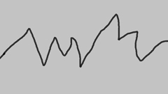 * 지판 외우기 ㅡ 3도/도약진행<br><br><br>코드 구성원리(순수이론)와 함께 지판에서 모든 코드를 구성(응용이론/기타화성학)하고 짚을 수 있기 위해서는 먼저 지판 계명/음명에 익숙해질 필요가 있다.<br><br>기타-화성학적 관점에서의 코드는 다음 각 호에 열거된 여러 용도/목적에 따라 그 구성을 달리 한다.<br><br>a. 스틸/일렉기타는 관행적으로 주로 합주에 쓰이는데, 이때 기타가 맡은 파트에 걸 맞는 코드는 대개 성부/성음이 1현~3현 또는 1현~4현 등의 고음-현에 배치되거나, 반대로 '파워-코드'라 하여 5현~6현 또는 4현~6현 등의 저음-현에 배치된다. 이때 전위화음은 별로 사용되지 않지만 알아두면 고급 연주를 구사할 수 있다.<br><br>b. 어쿠스틱-기타에 의한 독주는 최소 2개의 성부 또는 3~4성부까지도 처리해야 하고, 또 2개 옥타브에 걸친 개리배치도 사용되므로, 주로 저음현에 의한 베이스와 고음현에 의한 상성이 분리되는 형태를 취한다. 또, 독주에서는 기본위치화음보다도 전위화음이 더 많이 사용되므로, 특히 이에 관한 지식과 훈련이 필요하다.<br><br>c. 지판에서의 기타-화성학적 코드는 애드립/선율용이냐, 알페지오/펼침화음용이냐, 스트로크/수직화음용이냐에 따라서도 그 구성과 형태가 틀려질 수 있다.<br><br>d. 순수이론상의 화음구성원리 중, 성음 생략 및 중복 개념은 기타화성학에서 크게 변경/변화된다. 이는 지판구조와 운지한계의 상관관계에 따른 것으로서, 이 점은 건반화성학과 구별되는 가장 큰 요인이라 할 수 있다.<br><br>e. 성음 생략 및 중복 개념은 정통-화성학과 재즈-화성학에서도 크게 차이를 보인다. 재즈는 클래식 이론을 원용함에 따라 탄생된 장르이지만, 그 모음계인 흑인5음계의 고유색조와 화음에 대한 음계론적 상관관계로 말미암아 전통적 화음구성원리에 변질을 가져오게 됨은 필연적 귀결이며, 다른 한편으로는 기타 지판구조 및 운지의 한계 때문에 화음구성 및 그 명명법에도 건반화성학과 달리 상당한 변경/변화가 있어 왔다.<br><br>게다가 지판(현/프렛)에는 여러 개의 동음이 존재하기까지 하므로, 지판에서의 기타-화성학적 코드는 건반처럼 거의 고정적일 수 없는 것이며, 장르, 악기종류, 주법, 용도/목적, 파트/성부 등에 따라 변동되는 가변적인 것이라 할 수 있다. 따라서 사전에 열거된 방식으로 외우는 코드는 별로 쓰임새가 없음을 간파해야 하며, 또한 음계를 떠난 화음은 그 화성기능 및 전후문맥과 연결되지 않아서 더욱 더 쓸모가 없는 것이므로, 코드는 기타-화성학적 구성원리에 충실해야만 익히기도 쉽고 마음대로 구사할 수도 있게 된다.<br><br><br>모든 코드를 익히기 위한 방법도 여러 각도에서 접근할 수 있다.<br><br>a. 우선, 수학적 경우의 수를 통해서 음향학적으로 접근할 수 있다. 이는 전체를 볼 수 있고, 창의적 잠재력을 키워주는 역할을 하지만 음악적 문법과는 동떨어진 방법론이므로, 익힌 후에는 다시금 음계론적/조체계적 화성기능 및 관용구/관습적 사용, 또 음악문법에 입각한 화음론 등을 학습해야만 응용할 수 있게 된다.<br><br>b. 12음-평균율상의 12개 근음과 관습적 접미사를 결합해서 접근할 수도 있다. 이 역시 수학적/음향적 방식이므로 음악문법을 별도로 학습해야 화음의 용도/기능 등을 알 수 있게 된다. 그러나 전체를 볼 수 있는 장점이 있으므로, 단지 화음명만 보고 반주를 한다든지 하는 경우에는 유용한 방법이 될 수도 있다. ㅡ 주입식/암기식인 코드-사전과는 다른 개념임.<br><br>c. 화음은 음계에서 발생하는 것이므로, 화음을 음계론적/발생론적으로 접근하는 것(음계화음 및 대체화음 원리)이다. 이는 전통적 화음론으로서 기능화성문법도 겸하게 되므로 반드시 거쳐야 하는 최종 과정이다. 그러나 그 단점은 전체를 한눈에 파악할 수가 없다는 점이므로, 전술한 방법론과 겸하는 것이 좋다.<br><br><br>어쨌든, 어떤 방법을 쓰던 화음에 대한 응용능력을 기르기 위해서는 우선 지판부터 외워야 한다. 지판을 외운다든지, 계명창/이동도