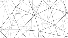 "<P><IFRAME height=315 src=""https://www.youtube.com/embed/NNN9V7JcIsA"" frameBorder=0 width=560 allowfullscreen></IFRAME><BR><BR>05 : 기타 오픈코드 : Cmaj 코드 운지모형<BR><BR><BR>Step 1. 1지로 2현 1프렛을 짚는다.</P> <P>Step 2. 2지로 4현 2프렛을 짚는다.</P> <P>Step 3. 3지로 5현 3프렛을 짚는다.</P>"